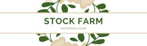 stock farm